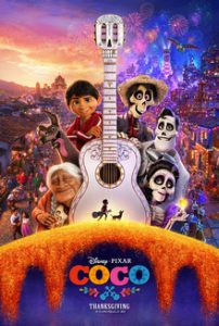 coco_2017_film_poster